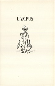 Page 13, 1946 Edition, The Hill School - Dial Yearbook (Pottstown, PA) online yearbook collection