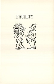 Page 23, 1946 Edition, The Hill School - Dial Yearbook (Pottstown, PA) online yearbook collection