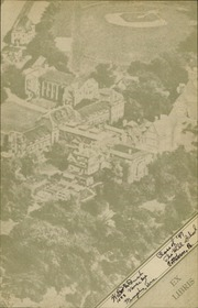 Page 3, 1946 Edition, The Hill School - Dial Yearbook (Pottstown, PA) online yearbook collection