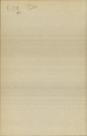 Page 4, 1946 Edition, The Hill School - Dial Yearbook (Pottstown, PA) online yearbook collection