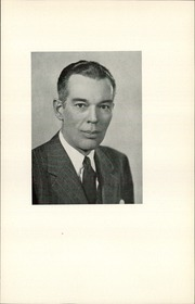 Page 9, 1946 Edition, The Hill School - Dial Yearbook (Pottstown, PA) online yearbook collection