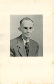 Page 9, 1949 Edition, The Hill School - Dial Yearbook (Pottstown, PA) online yearbook collection