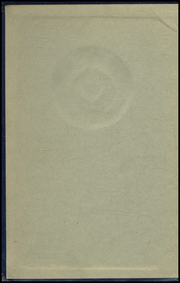 Page 2, 1951 Edition, The Hill School - Dial Yearbook (Pottstown, PA) online yearbook collection
