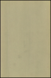 Page 3, 1951 Edition, The Hill School - Dial Yearbook (Pottstown, PA) online yearbook collection