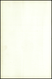 Page 6, 1951 Edition, The Hill School - Dial Yearbook (Pottstown, PA) online yearbook collection