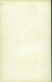 Page 4, 1956 Edition, The Hill School - Dial Yearbook (Pottstown, PA) online yearbook collection