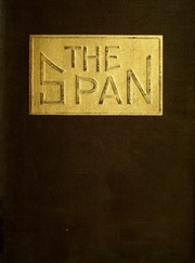 Page 1, 1931 Edition, The Illman School - Span Yearbook (Philadelphia, PA) online yearbook collection
