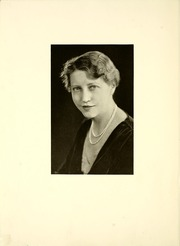 Page 14, 1931 Edition, The Illman School - Span Yearbook (Philadelphia, PA) online yearbook collection