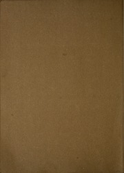 Page 3, 1931 Edition, The Illman School - Span Yearbook (Philadelphia, PA) online yearbook collection