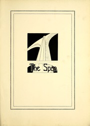 Page 5, 1931 Edition, The Illman School - Span Yearbook (Philadelphia, PA) online yearbook collection