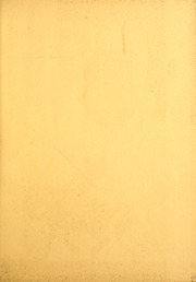 Page 3, 1930 Edition, Lebanon Valley College - Quittapahilla Yearbook (Annville, PA) online yearbook collection