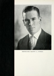 Page 10, 1938 Edition, Lebanon Valley College - Quittapahilla Yearbook (Annville, PA) online yearbook collection