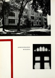 Page 14, 1938 Edition, Lebanon Valley College - Quittapahilla Yearbook (Annville, PA) online yearbook collection
