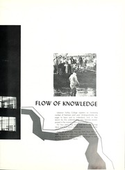 Page 13, 1964 Edition, Lebanon Valley College - Quittapahilla Yearbook (Annville, PA) online yearbook collection