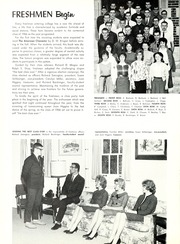 Page 14, 1964 Edition, Lebanon Valley College - Quittapahilla Yearbook (Annville, PA) online yearbook collection