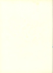 Page 4, 1964 Edition, Lebanon Valley College - Quittapahilla Yearbook (Annville, PA) online yearbook collection