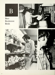 Page 14, 1974 Edition, Lebanon Valley College - Quittapahilla Yearbook (Annville, PA) online yearbook collection