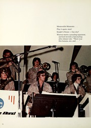 Page 16, 1975 Edition, Lebanon Valley College - Quittapahilla Yearbook (Annville, PA) online yearbook collection