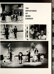 Page 13, 1977 Edition, Lebanon Valley College - Quittapahilla Yearbook (Annville, PA) online yearbook collection