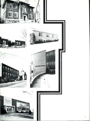 Page 7, 1981 Edition, Lebanon Valley College - Quittapahilla Yearbook (Annville, PA) online yearbook collection