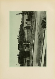Page 17, 1930 Edition, Elizabethtown College - Conestogan / Etonian Yearbook (Elizabethtown, PA) online yearbook collection