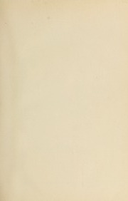 Page 5, 1930 Edition, Elizabethtown College - Conestogan / Etonian Yearbook (Elizabethtown, PA) online yearbook collection