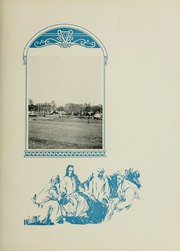 Page 13, 1934 Edition, Elizabethtown College - Conestogan / Etonian Yearbook (Elizabethtown, PA) online yearbook collection