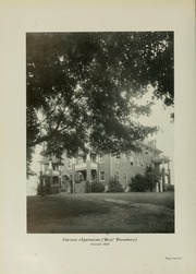 Page 16, 1934 Edition, Elizabethtown College - Conestogan / Etonian Yearbook (Elizabethtown, PA) online yearbook collection