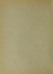 Page 4, 1934 Edition, Elizabethtown College - Conestogan / Etonian Yearbook (Elizabethtown, PA) online yearbook collection