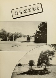 Page 11, 1939 Edition, Elizabethtown College - Conestogan / Etonian Yearbook (Elizabethtown, PA) online yearbook collection