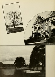 Page 12, 1939 Edition, Elizabethtown College - Conestogan / Etonian Yearbook (Elizabethtown, PA) online yearbook collection