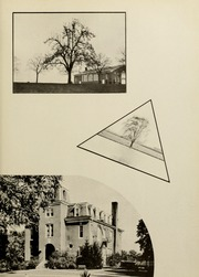 Page 15, 1939 Edition, Elizabethtown College - Conestogan / Etonian Yearbook (Elizabethtown, PA) online yearbook collection