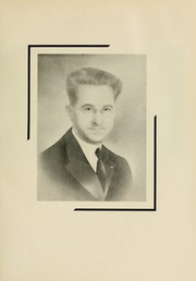 Page 13, 1945 Edition, Elizabethtown College - Conestogan / Etonian Yearbook (Elizabethtown, PA) online yearbook collection