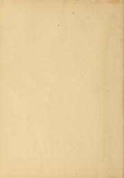 Page 4, 1945 Edition, Elizabethtown College - Conestogan / Etonian Yearbook (Elizabethtown, PA) online yearbook collection