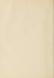 Page 6, 1945 Edition, Elizabethtown College - Conestogan / Etonian Yearbook (Elizabethtown, PA) online yearbook collection