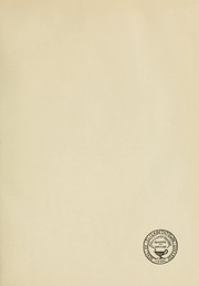 Page 7, 1945 Edition, Elizabethtown College - Conestogan / Etonian Yearbook (Elizabethtown, PA) online yearbook collection