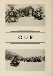 Page 10, 1947 Edition, Elizabethtown College - Conestogan / Etonian Yearbook (Elizabethtown, PA) online yearbook collection