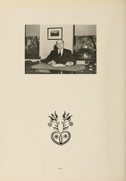 Page 14, 1947 Edition, Elizabethtown College - Conestogan / Etonian Yearbook (Elizabethtown, PA) online yearbook collection