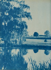 Page 2, 1951 Edition, Elizabethtown College - Conestogan / Etonian Yearbook (Elizabethtown, PA) online yearbook collection
