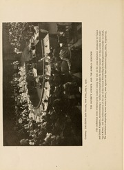 Page 8, 1951 Edition, Elizabethtown College - Conestogan / Etonian Yearbook (Elizabethtown, PA) online yearbook collection