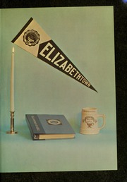 Page 5, 1964 Edition, Elizabethtown College - Conestogan / Etonian Yearbook (Elizabethtown, PA) online yearbook collection