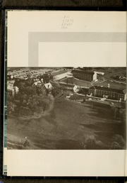 Page 8, 1964 Edition, Elizabethtown College - Conestogan / Etonian Yearbook (Elizabethtown, PA) online yearbook collection