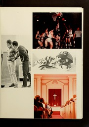Page 11, 1967 Edition, Elizabethtown College - Conestogan / Etonian Yearbook (Elizabethtown, PA) online yearbook collection