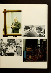 Page 15, 1967 Edition, Elizabethtown College - Conestogan / Etonian Yearbook (Elizabethtown, PA) online yearbook collection