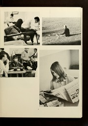 Page 9, 1967 Edition, Elizabethtown College - Conestogan / Etonian Yearbook (Elizabethtown, PA) online yearbook collection
