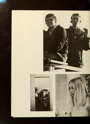 Page 12, 1971 Edition, Elizabethtown College - Conestogan / Etonian Yearbook (Elizabethtown, PA) online yearbook collection