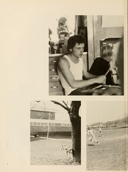 Page 10, 1975 Edition, Elizabethtown College - Conestogan / Etonian Yearbook (Elizabethtown, PA) online yearbook collection