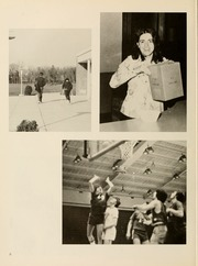 Page 12, 1975 Edition, Elizabethtown College - Conestogan / Etonian Yearbook (Elizabethtown, PA) online yearbook collection