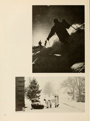 Page 14, 1975 Edition, Elizabethtown College - Conestogan / Etonian Yearbook (Elizabethtown, PA) online yearbook collection