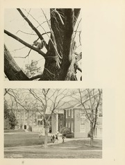 Page 7, 1975 Edition, Elizabethtown College - Conestogan / Etonian Yearbook (Elizabethtown, PA) online yearbook collection